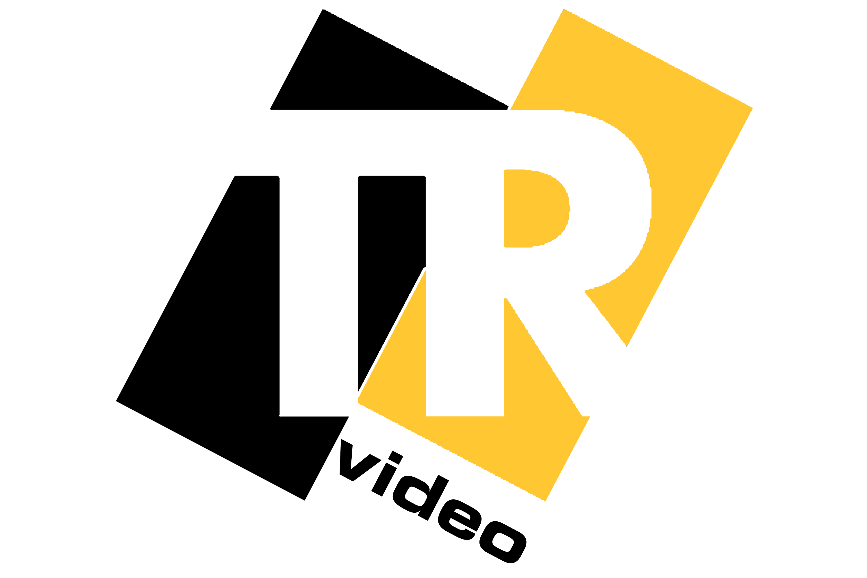 TR-Video